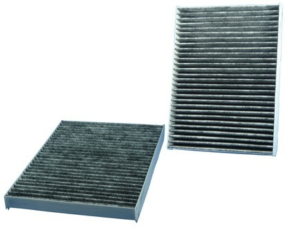 Car Cabin Filters Car Cabin Air Filter Replacement Premium Guard