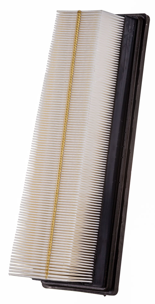PA99152