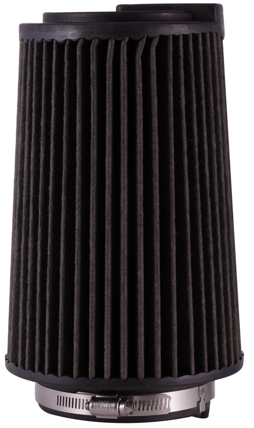 PA99319