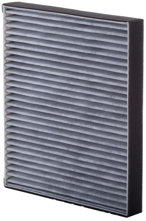PC99009C