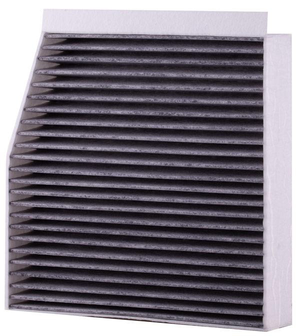 Car Fuel Filters & Cabin Air Filters