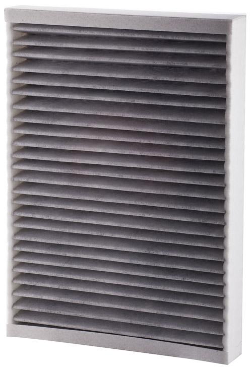 PC99264C