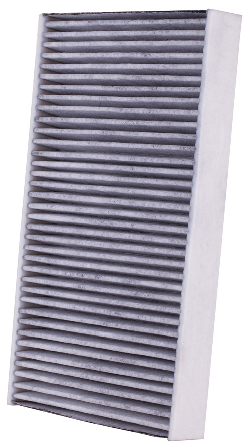 PC99302C