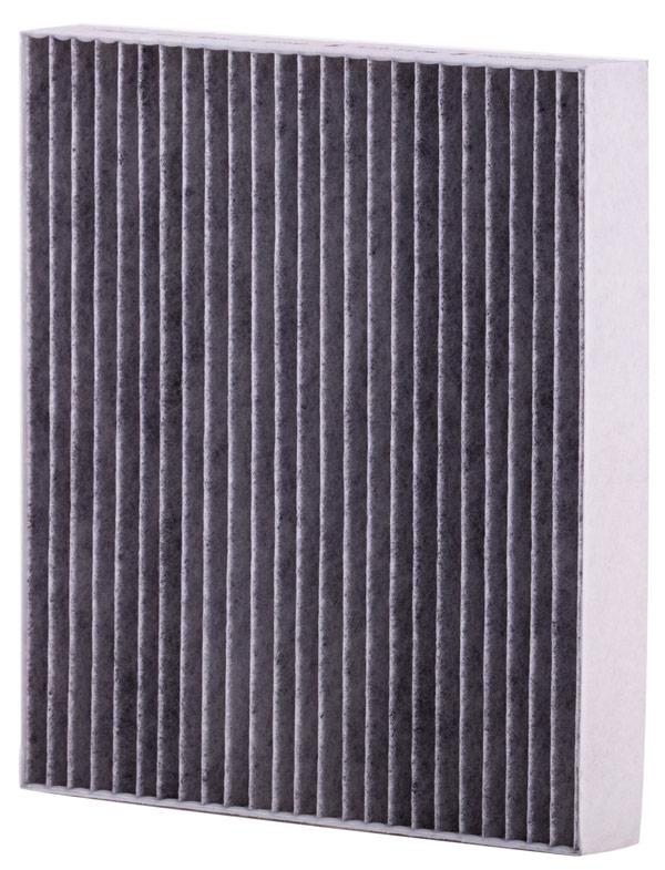 PC99475C