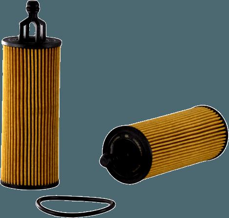 Hyundai filter