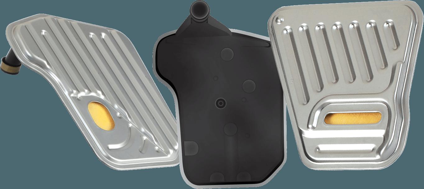 car transmission filters