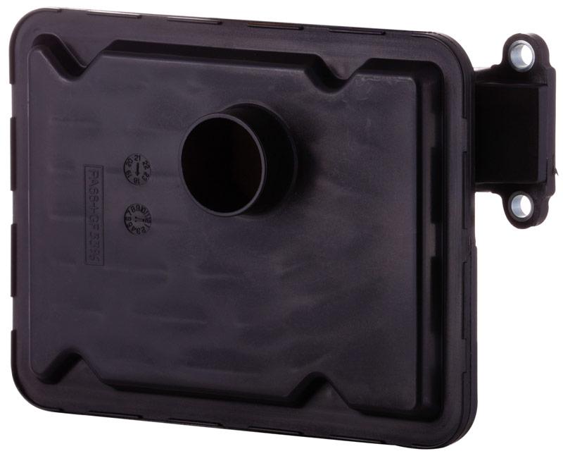 PT99414