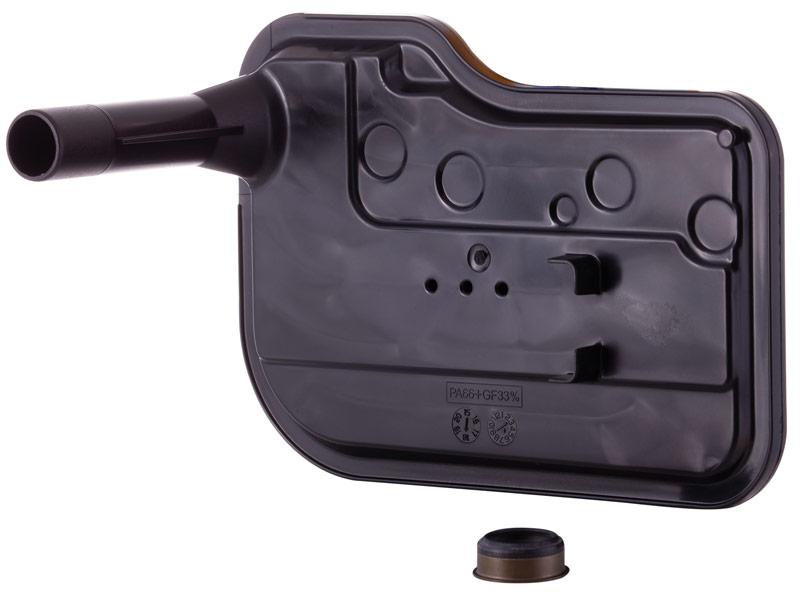 PT99422