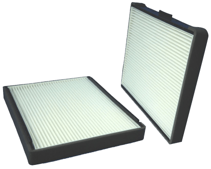 car cabin air filter