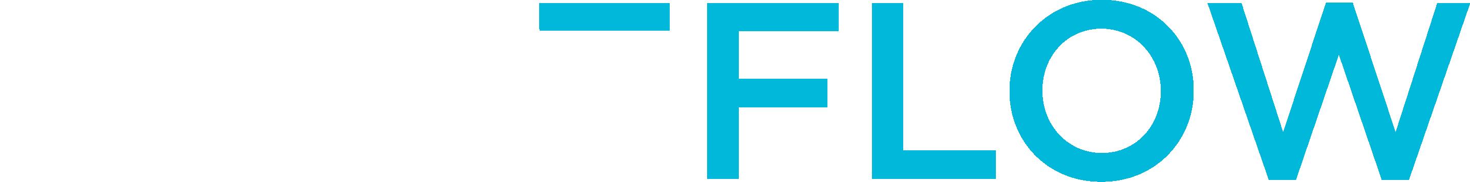 Pure Flow Logo