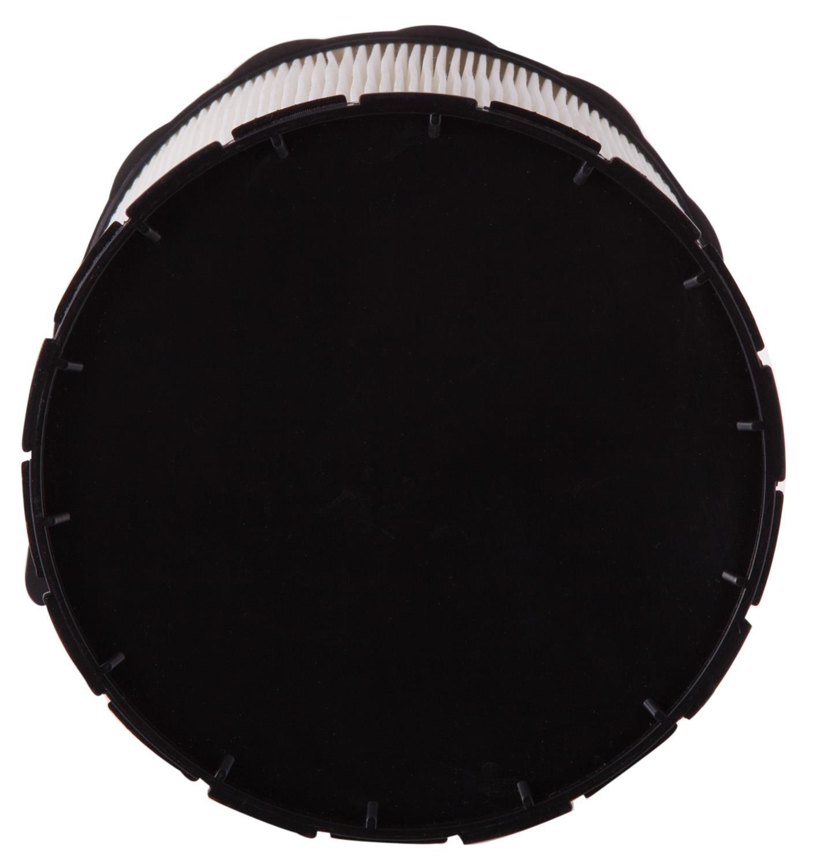 PA99283
