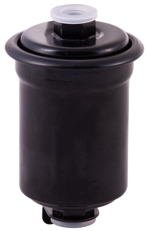 Fuel Filter Pronto PF5059