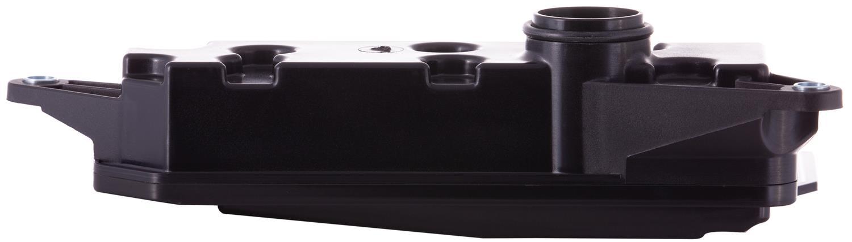 PT99393