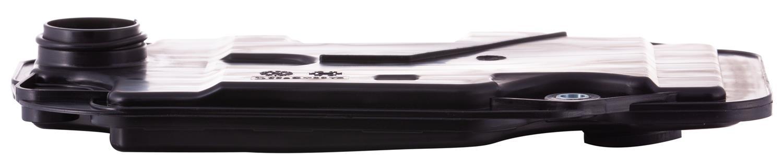 PT99404