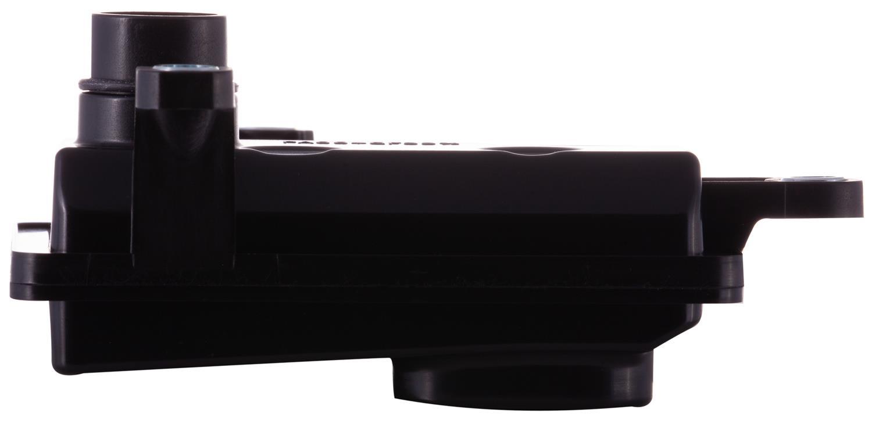 PT99406