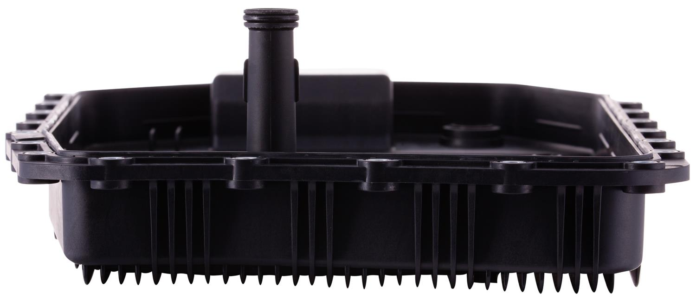 PT99429