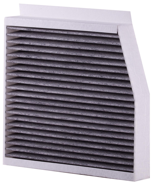 PC99011C