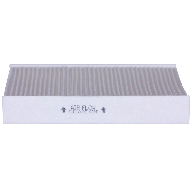 PC99605P