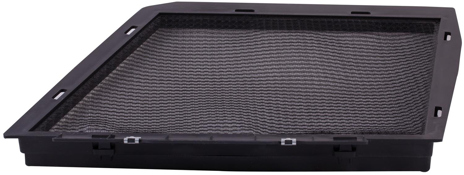 K/&N Air Filter 1997-2004 F-150 F150 F250 Excursion Expedition B038B8