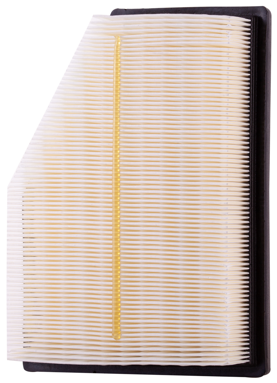 PA99464