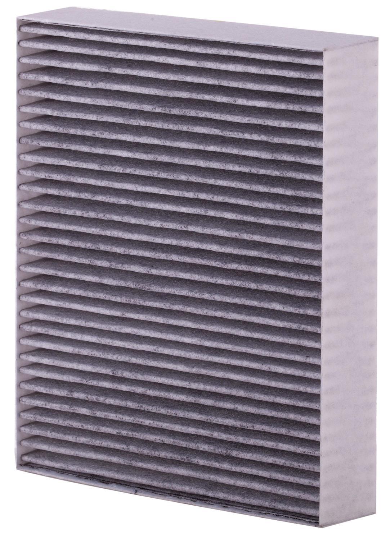 PC99452C